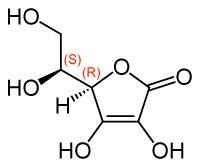 L-Ascorbic Acid, 1 lb Bag - FREE SHIPPING