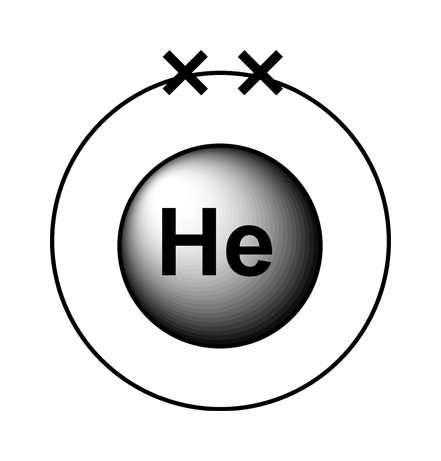 2-He-helium-electron.png